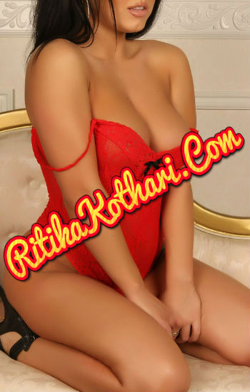 Ishani Khanna Indian Lusty Escorts
