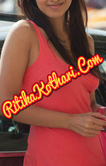 Call Girl in Goa Latika Mittal