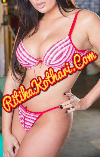 Cavelossim Bikini Girl Sezal Shetty